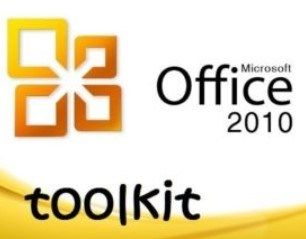 Office 2010 Toolkit Ez Activator Keys Free Download With