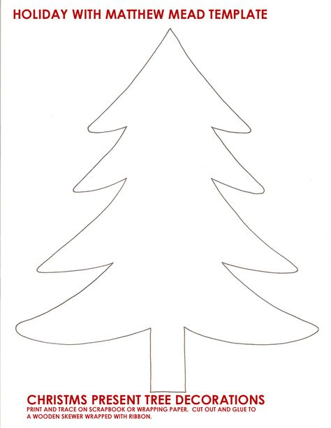Ausmalbild Weihnachtsbaum 23 Jpg 726 1 093 5