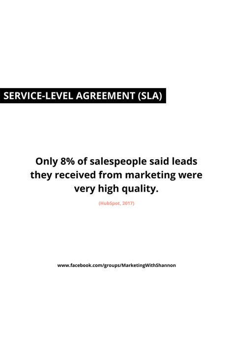 Best 25+ Service level agreement ideas on Pinterest Viral - vendor confidentiality agreement