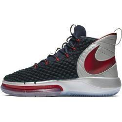 Basketballschuhe | Nike, Sneakers, Gucci shoes