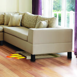 Hvac Floor Vent Deflectors Floor Vents Living Room Designs Under Bed