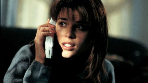 Scream: 9 Things You Didn't Know About The '90s Horror Classic