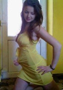 miss lidka