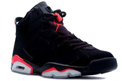 Visit Our Official Website For Online Wholesale Nike Air Air