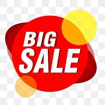 Big Sale Shop Vector Sale Banner Png Transparent Clipart Image And Psd File For Free Download Sale Banner Brochure Template Layout Banner Template Design