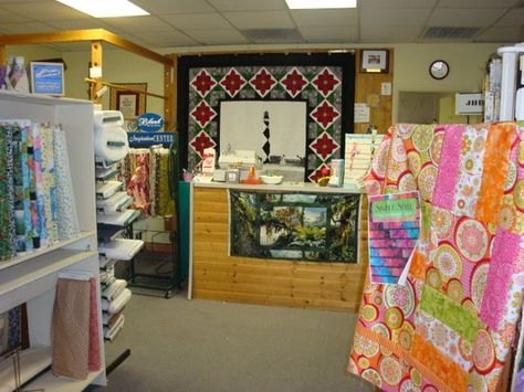 Sew It Seams, Morehead City NC | Quilt Shops we have visited ... : quilt shops in north carolina - Adamdwight.com