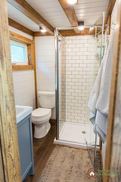 Bathroom Remodel Chattanooga - Bathroom Design