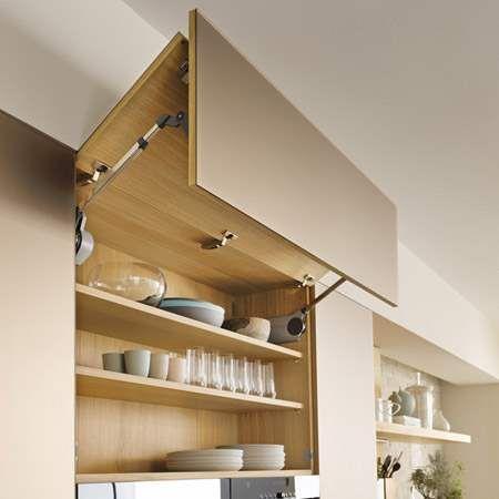 modern kitchen cabinets in fairfield ct at german kitchen center rh pinterest ru