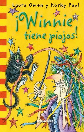 630 Ideas De Cuentos Cuentos Libros Para Niños Cuento Infantiles