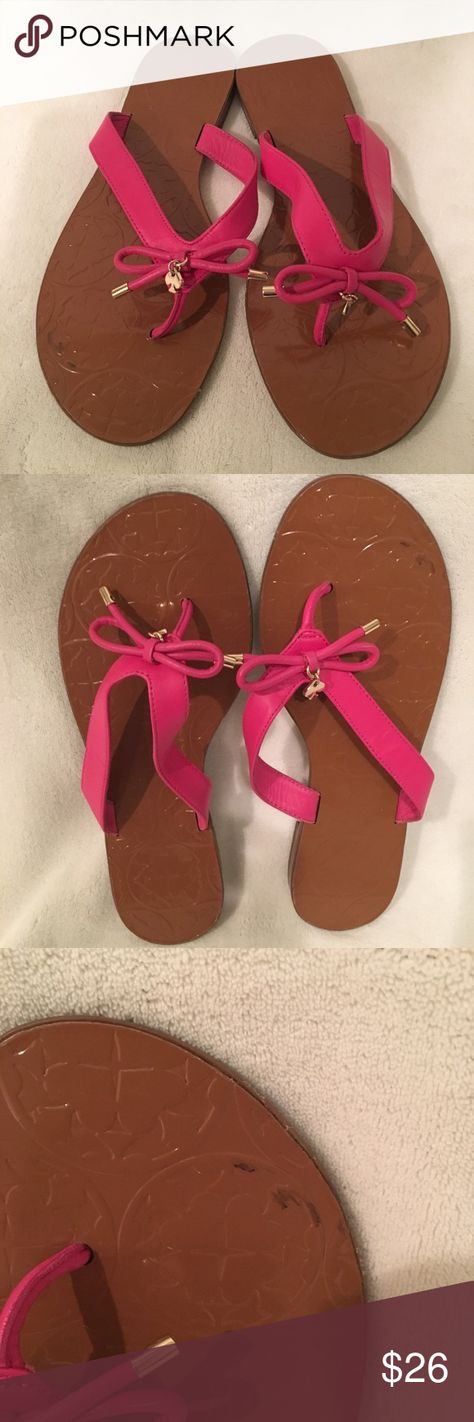 0f8b03a3651b List of Pinterest kote spade shoes sandals pink pictures   Pinterest ...