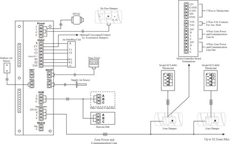 2000 Dodge Neon Ignition Switch Diagram Wiring Schematic
