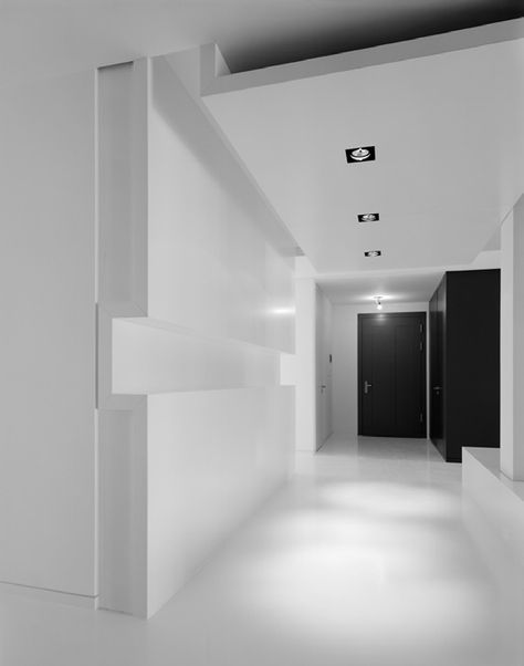 Cjwho Berliner Loft Ueb Germany By Axthelm Rolvien