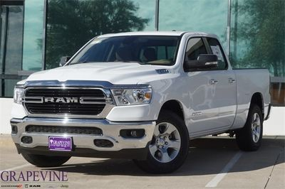 New Chrysler Dodge Jeep Or Ram For Sale In Grapevine Tx Grapevine Chrysler Jeep Dodge Ram In 2020 Jeep Dodge Chrysler Jeep Dodge