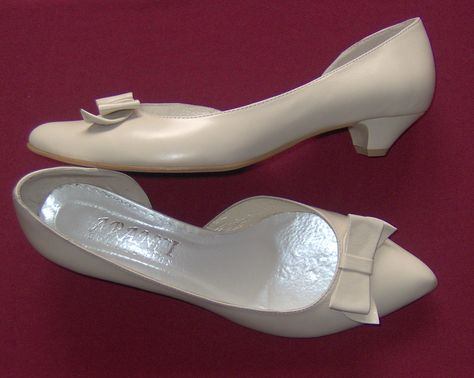 Buty ślubnekolorowe Buty ślubneobuwie ślubne Białe Buty Obuwie