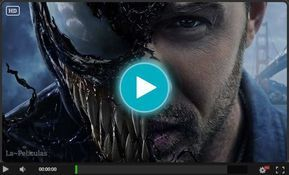 Ver Venom 2018 Online Pelicula Completa En Espanol Latino Steemit Venom Movie Historical Fiction Movies Historical Movies