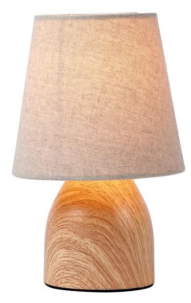 woody Lampes Woody Table Lampe TactileStudio De Tactile dreWCxBo