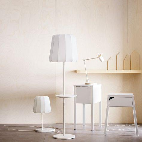 Http Deavita Fr Wp Content Uploads 2015 10 Chargement Sans Fil Ikea Serie Meubles Chargeme Mobilier De Salon Decoration Ikea Lampe De Chevet Design