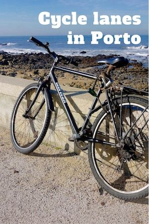 What Are The Best Places For Bike Rental In Porto With Images