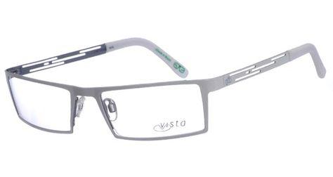 Chilli Vista Armacoes De Oculos Modelos De Oculos Oculos De Grau