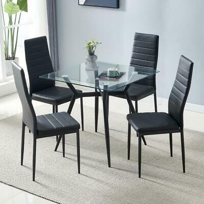44++ Ebay dining table set Best Seller