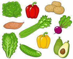 13 Ideas De Piramide Alimenticia Pirámide De Los Alimentos Alimenticio Piramide Nutricional