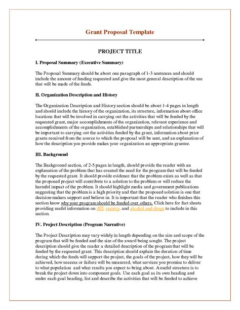 Image result for project proposal sample for students read it - sample program proposal