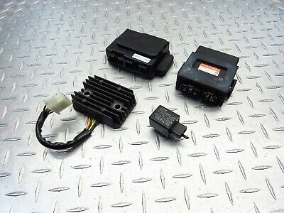 ninja 650 fuse box pin on electrical and ignition motorcycle parts and accessories  ignition motorcycle parts