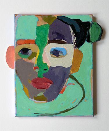 Galerie Valentien - Anne-Sophie Tschiegg, Galerie Valentien Stuttgart, acrylic on canvas, abstract painting#abstract #acrylic #annesophie #canvas #galerie #painting #sophie #stuttgart #tschiegg #valentien