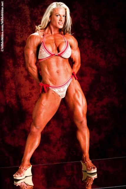 Kris Murrell   Fitness motivation, Bodybuilding, Fitness