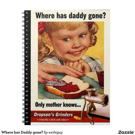 Only mother knows. kid with funny look old post postcard - vintage gifts retro ideas cyo Vintage Humor, Funny Vintage Ads, Vintage Posters, Creepy Vintage, Retro Humor, Retro Advertising, Retro Ads, Vintage Advertisements, School Advertising