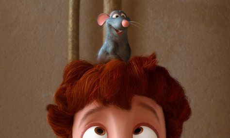 Quiz: Which Disney Pixar Song Describes Your Life? | Disney Playlist