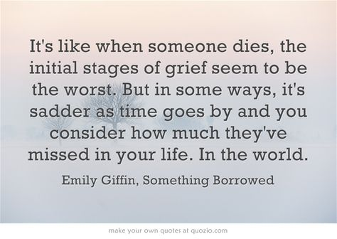 List Of Pinterest Quotes About Moving On After Death Grief Brother
