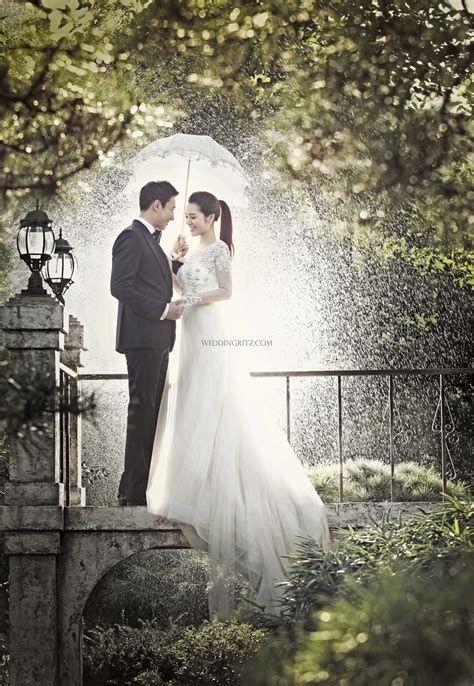 Fun Wedding Photography Modern Wedding Photography Unique Wedding Photography Ideas Phot Korean Wedding Photography Wedding Photoshoot Prewedding Photography