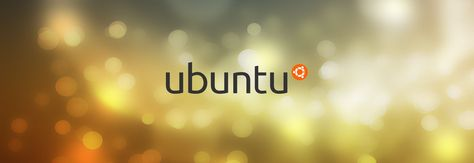 Bad news for those who are still using 32-bit processors :  Ubuntu alongwith other Linux distributions are planning to end support to 32-bit PCs.  Since 64-bitCPUs were first released more than a decade ago, many people are still using 32-bit CPUs – thedecision is going to affect them. So if you want to run a Linux distro with full power in future : you have to switch to 64-it processor..  Linux distribution soon end support to 32-bit PCs  Ubuntu is the latest operating system planning to…