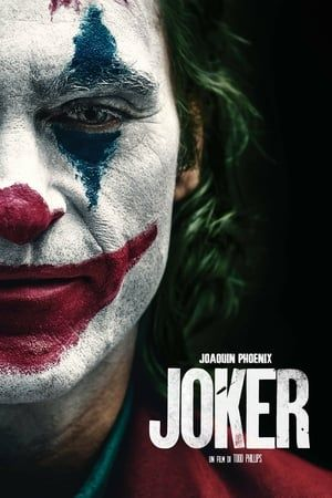 Halloween Putlockers 2020 WATCH  Joker FULL ''MOVIE '2019' ONLINE FREE [putlockers] in 2020