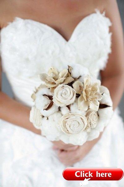 Bridal Bouquets Lets See Them Wedding Bouquet Flowers Pics