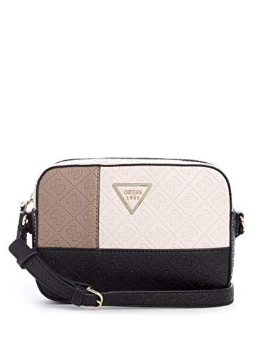 db3aad2e0 1300 kc koncova cena po doruceni do CR - NOVA KOLEKCE! GUESS Girl's Kamryn  Logo-Embossed Crossbody Guess