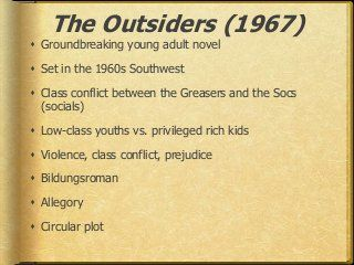 Outsider Reflection Discussion Question Essay Thi Or That Questions The And Answers