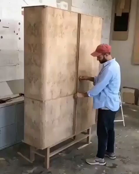 Woodworking Woodworking Plans To Make Your projects Easy To Complete With Step B. Woodworking Woodworking Plans To Make Your projects Easy To Complete With Step By Step Guide Downlo
