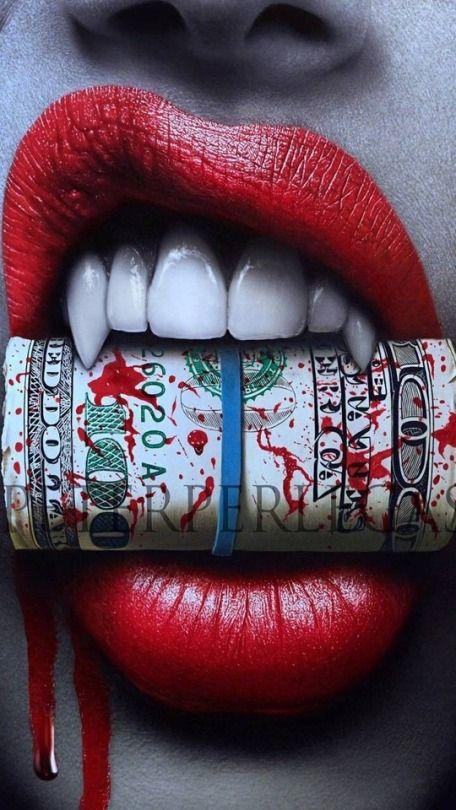 58 Following Tumblr Pop Art Wallpaper Lip Art Art Tattoo