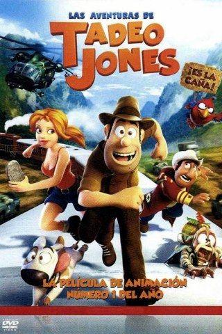 Las 101 Mejores Películas Animadas A Disfrutar Como Niños Mejores Peliculas Animadas Peliculas Animadas Peliculas Dibujos Animados