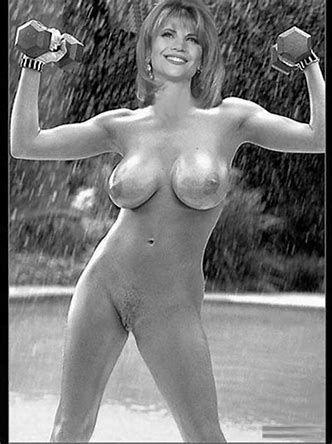 post naked pics