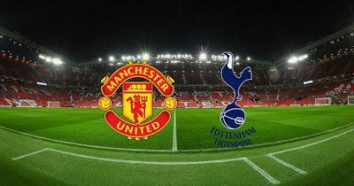 مشاهدة مباراة مانشستر يونايتد وتوتنهام بث مباشر اليوم 4 10 2020 في الدوري الانجليزي Man United The Unit Soccer Field