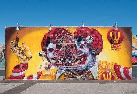 coney-art-walls-2016-brooklyn-new-york-designboom-02