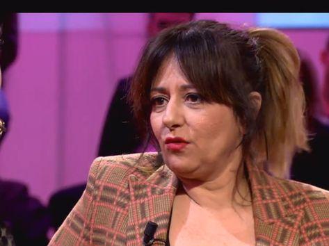 Yolanda Ramos: 'He aprendido más de Corbacho con 'Homo zapping' que de Almodóvar'
