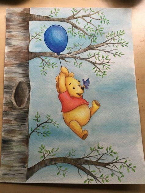 320 Painting Disney Ideas In 2021 Disney Art Disney Paintings Disney Canvas