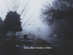 List Of Pinterest Fraces Tumblr Cortas De Canciones Images Fraces