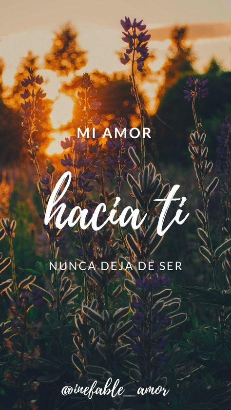 #amor #lovequotes #quotes #bible #biblequotes #biblestudy #amor #God #Dios #fortaleza #paz #esperanza #misericordia #inefableamor #espíritusanto #fidelidad #gracia #eternidad #amorverdadero