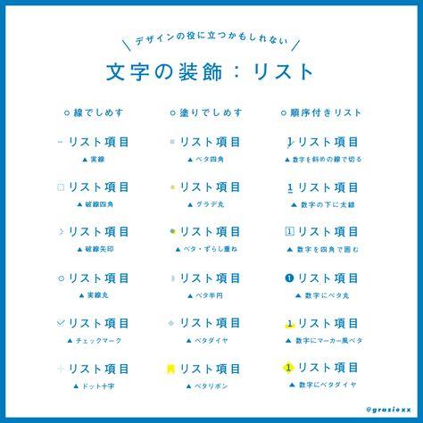 まちこ / 江野 on Twitter: