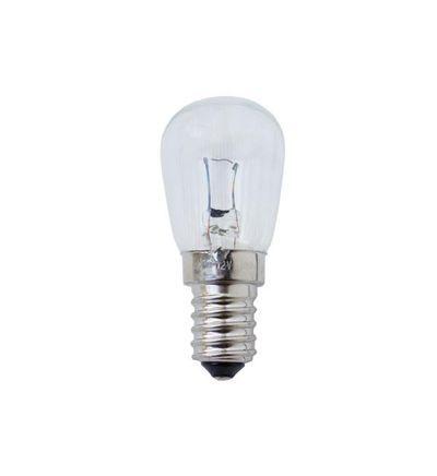 Ampoule E14 12v 10w In 2020 Light Bulb
